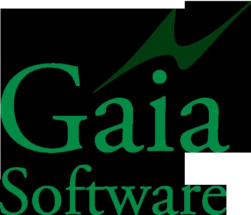 Gaia Software