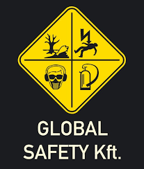 Global Safety Kft.