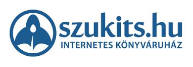 Szukits.hu Internetes Könyváruház